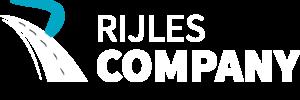 Rijles Company Logo